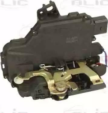 BLIC 6010-01-020422P - Door Lock uk-carparts.co.uk