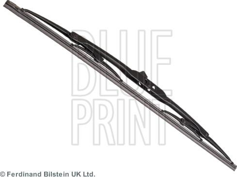 Blue Print AD13CH330 - Wiper Blade uk-carparts.co.uk