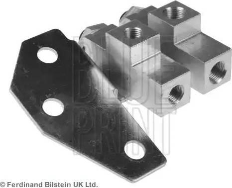 Blue Print ADA104901 - Brake Power Regulator uk-carparts.co.uk