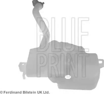Blue Print ADA100351 - Washer Fluid Tank, window cleaning uk-carparts.co.uk