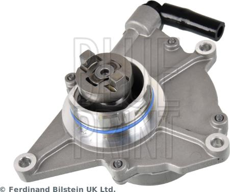 Blue Print ADBP520000 - Vacuum Pump, brake system uk-carparts.co.uk