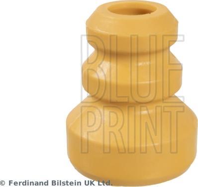 Blue Print ADBP800038 - Rubber Buffer, suspension uk-carparts.co.uk