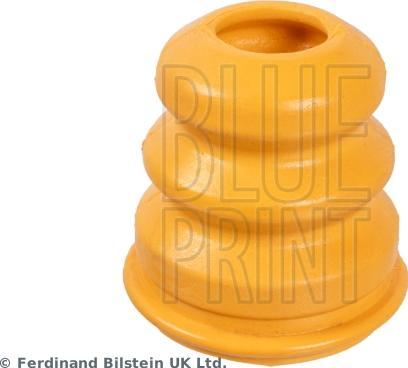 Blue Print ADBP800025 - Rubber Buffer, suspension uk-carparts.co.uk