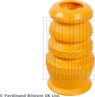 Blue Print ADBP800026 - Rubber Buffer, suspension uk-carparts.co.uk