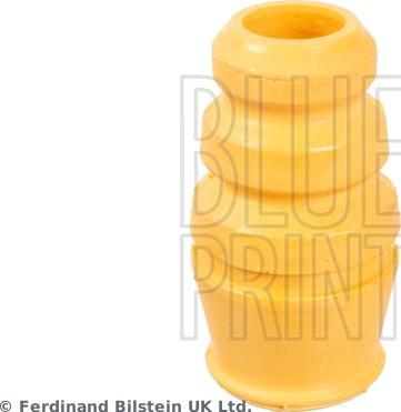 Blue Print ADBP800028 - Rubber Buffer, suspension uk-carparts.co.uk