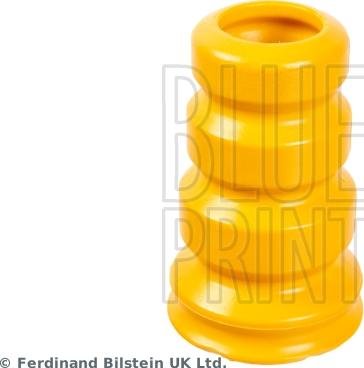 Blue Print ADBP800027 - Rubber Buffer, suspension uk-carparts.co.uk