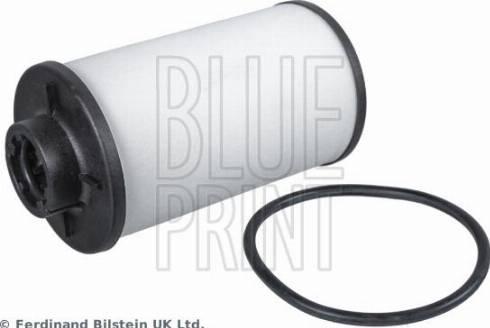 Blue Print ADBP210006 - Hydraulic Filter, automatic transmission uk-carparts.co.uk