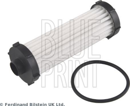 Blue Print ADBP210026 - Hydraulic Filter, automatic transmission uk-carparts.co.uk