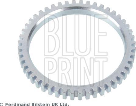 Blue Print ADBP710021 - Sensor Ring, ABS uk-carparts.co.uk