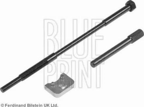 Blue Print ADC45501 - Retaining Tool, timing belt tensioner pulley uk-carparts.co.uk