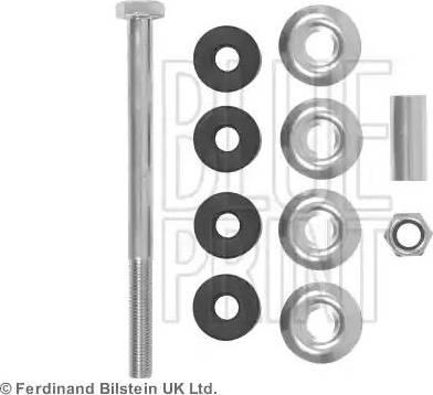 Blue Print ADC48544 - Rod/Strut, stabiliser uk-carparts.co.uk