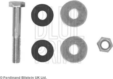 Blue Print ADC48543 - Rod/Strut, stabiliser uk-carparts.co.uk