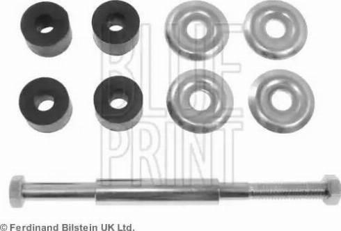 Blue Print ADC48518 - Rod/Strut, stabiliser uk-carparts.co.uk