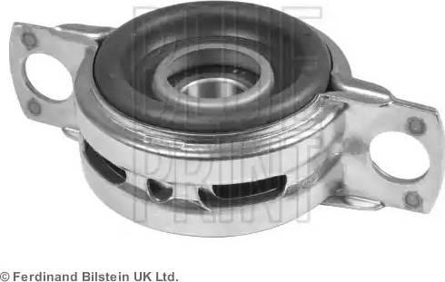 Blue Print ADC48061 - Propshaft centre bearing support uk-carparts.co.uk