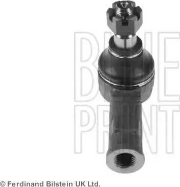 Blue Print ADC48714 - Tie Rod End uk-carparts.co.uk