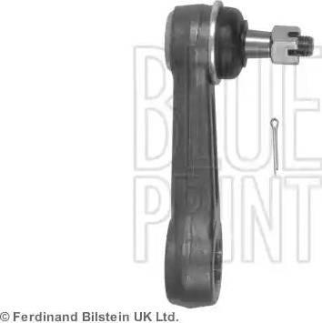 Blue Print ADC48726 - Pitman Arm uk-carparts.co.uk