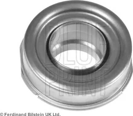Blue Print ADC43323 - Releaser uk-carparts.co.uk