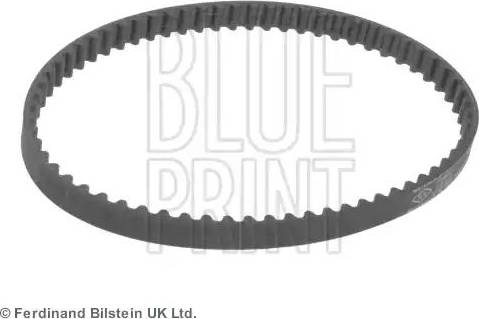 Blue Print ADC47509 - Timing Belt uk-carparts.co.uk