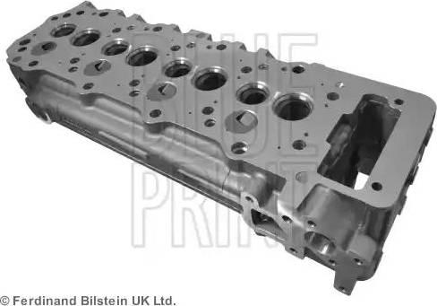 Blue Print ADC47704C - Cylinder Head uk-carparts.co.uk