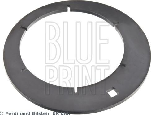 Blue Print ADF125501 - Fuel Filter Spanner uk-carparts.co.uk