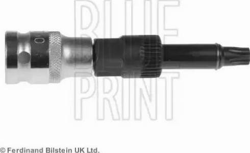 Blue Print ADG05505 - Mounting Tool Kit, alternator freewheel clutch uk-carparts.co.uk