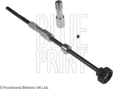 Blue Print ADG05511 - Reamer, glow plug uk-carparts.co.uk