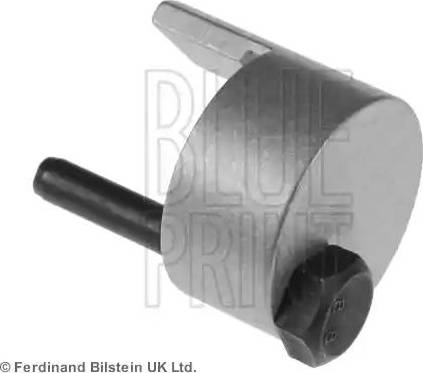 Blue Print ADG05517 - Mounting Tools, v-ribbed belt uk-carparts.co.uk