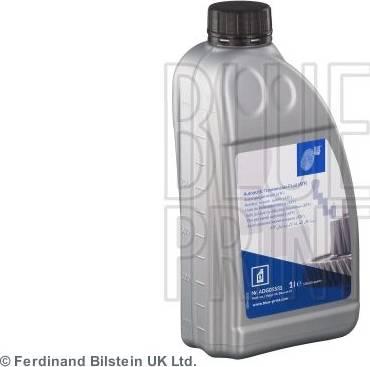 Blue Print ADG05531 - Automatic Transmission Oil uk-carparts.co.uk