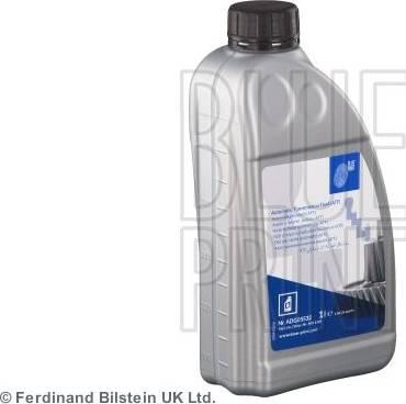 Blue Print ADG05532 - Automatic Transmission Oil uk-carparts.co.uk