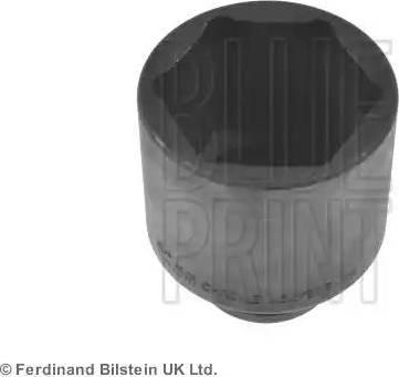 Blue Print ADG05525 - Socket, wheel hub/bearing uk-carparts.co.uk
