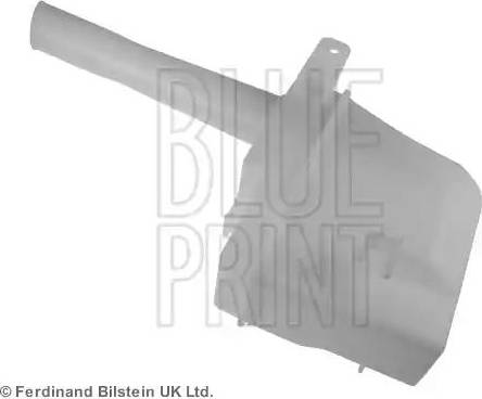 Blue Print ADG00355 - Washer Fluid Tank, window cleaning uk-carparts.co.uk