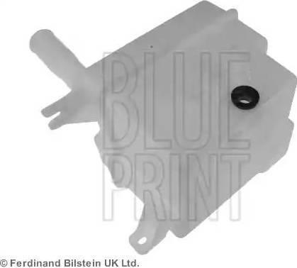 Blue Print ADG00356 - Washer Fluid Tank, window cleaning uk-carparts.co.uk