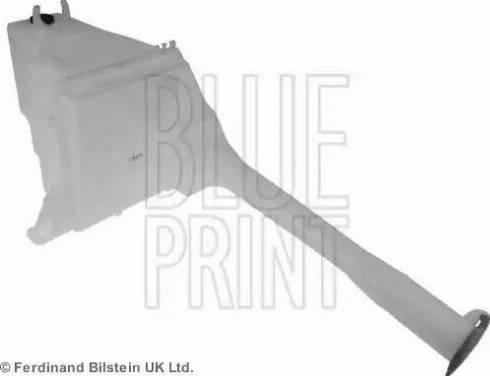 Blue Print ADG00353 - Washer Fluid Tank, window cleaning uk-carparts.co.uk