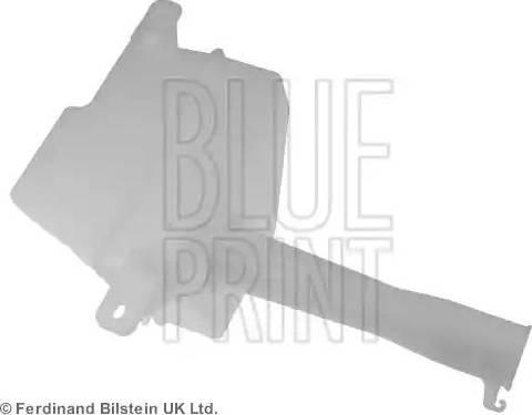 Blue Print ADG00352 - Washer Fluid Tank, window cleaning uk-carparts.co.uk