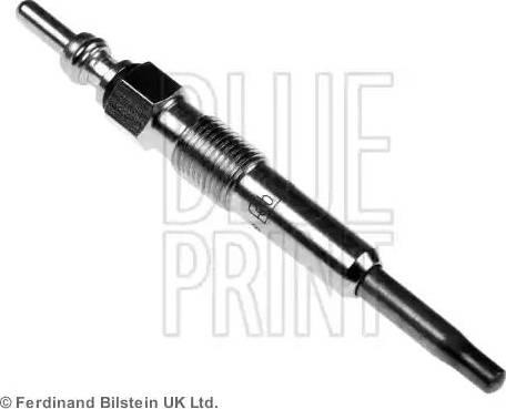 Blue Print ADG01848 - Glow Plug uk-carparts.co.uk