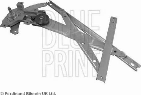 Blue Print ADG013106 - Window Regulator uk-carparts.co.uk