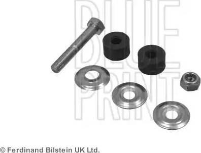 Blue Print ADG08580 - Rod/Strut, stabiliser uk-carparts.co.uk