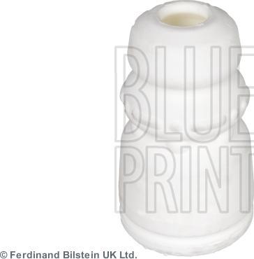Blue Print ADG080284 - Rubber Buffer, suspension uk-carparts.co.uk