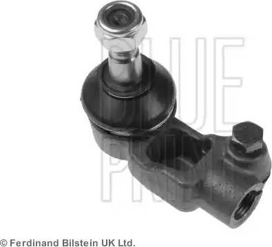 Blue Print ADG08716 - Tie Rod End uk-carparts.co.uk