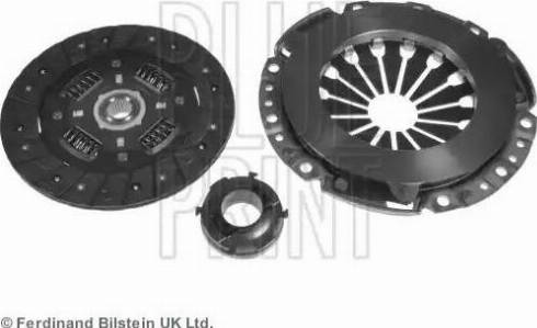 Blue Print ADG030105 - Clutch Kit uk-carparts.co.uk