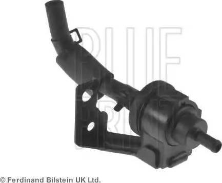 Blue Print ADG074226 - Breather Valve, fuel tank uk-carparts.co.uk