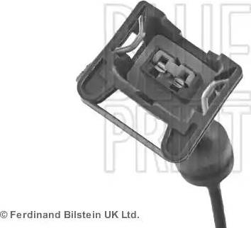Blue Print ADG07188 - Connecting Cable, ABS uk-carparts.co.uk