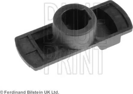 Blue Print ADH21431 - Rotor, distributor uk-carparts.co.uk