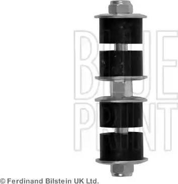 Blue Print ADH28512 - Rod/Strut, stabiliser uk-carparts.co.uk