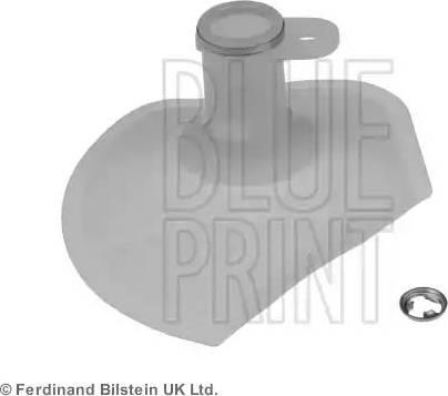 Blue Print ADH22402 - Filter, fuel pump uk-carparts.co.uk