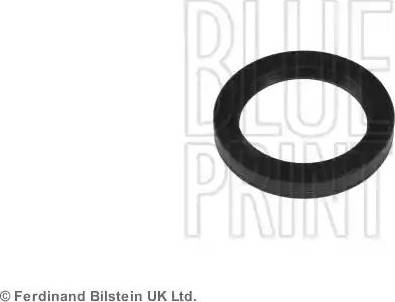 Blue Print ADJ136112 - Shaft Seal, crankshaft uk-carparts.co.uk