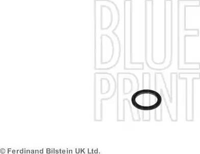 Blue Print ADJ130102 - Seal, oil drain plug uk-carparts.co.uk