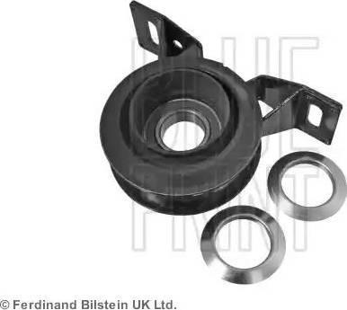 Blue Print ADJ138001 - Propshaft centre bearing support uk-carparts.co.uk