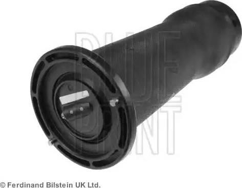 Blue Print ADJ138813 - Boot, air suspension uk-carparts.co.uk