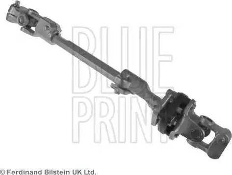 Blue Print ADJ138712 - Joint, steering column uk-carparts.co.uk